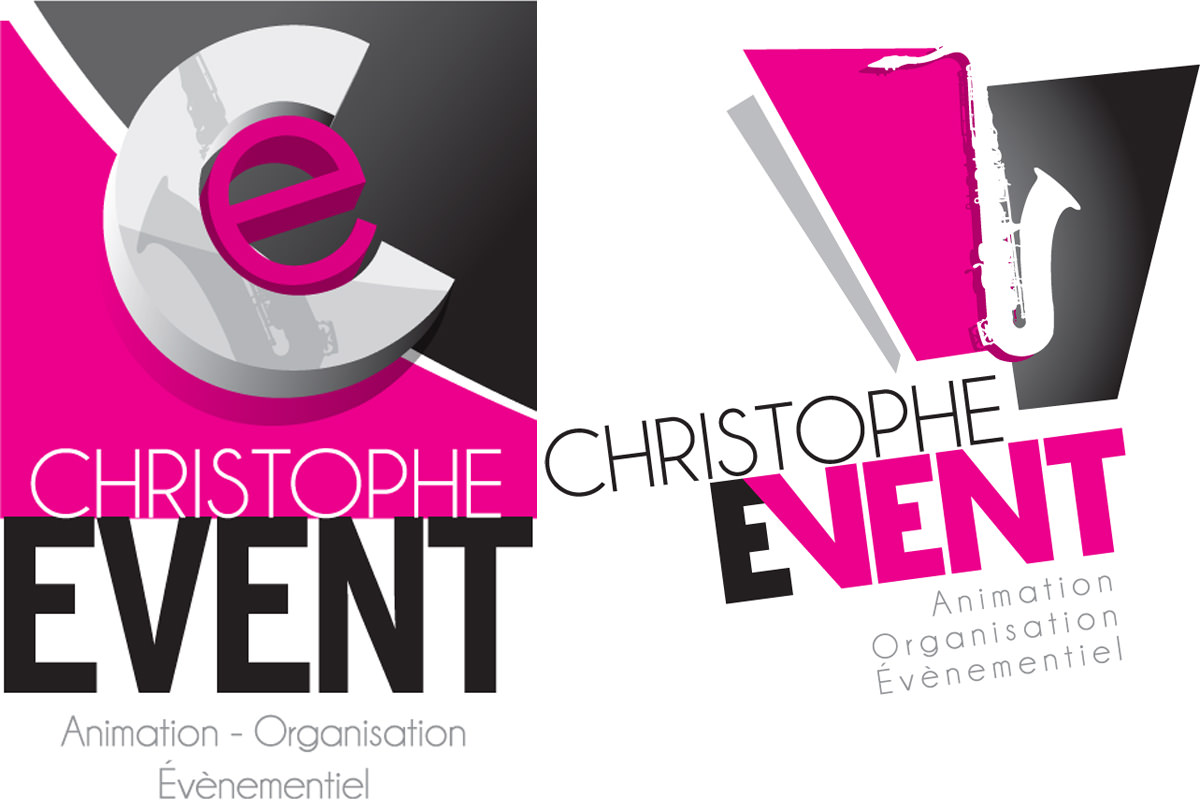 christophe event