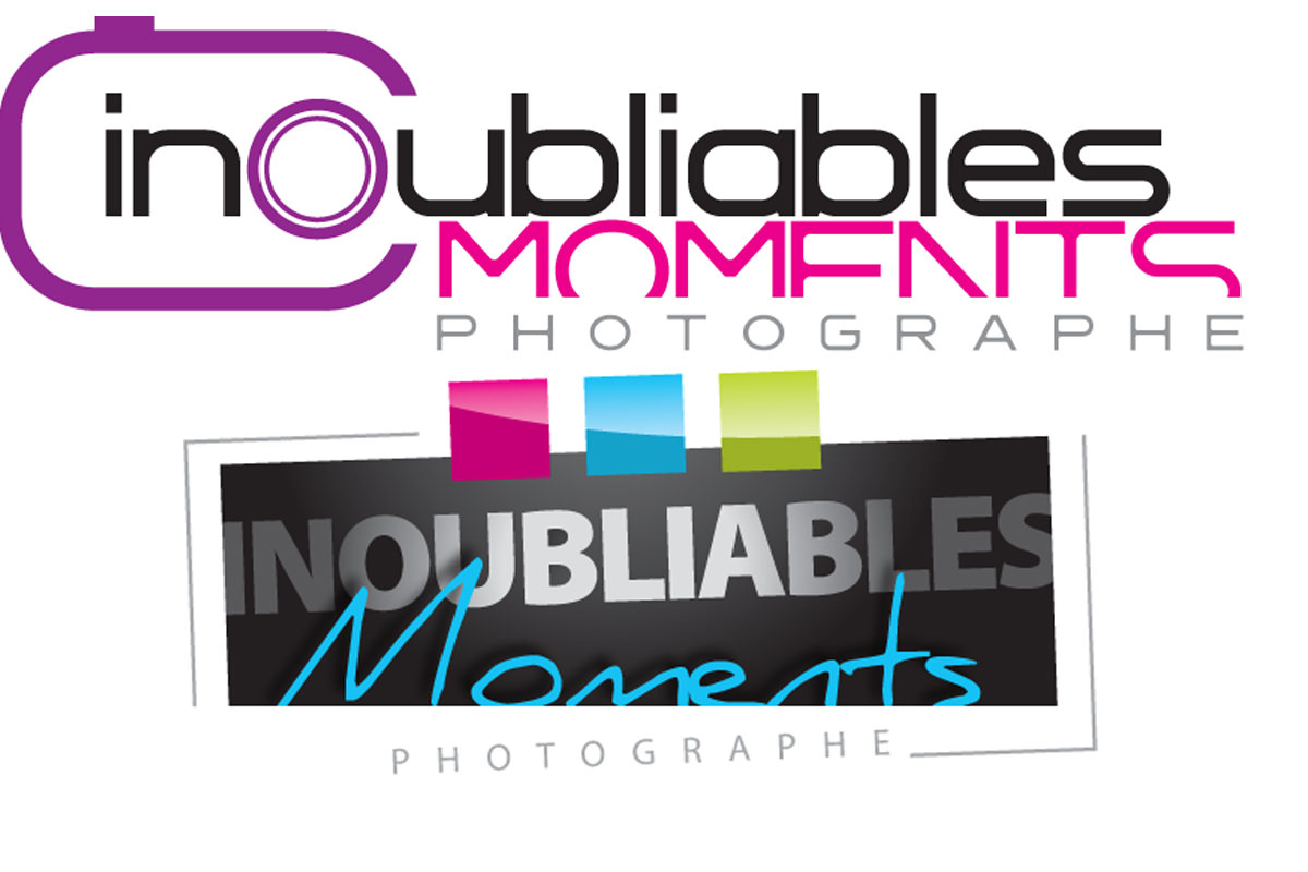 inoubliables moments